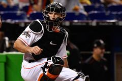 Washington Nationals Rumors More chatter about the Nats Marlins