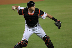 Yankees Mets Marlins reportedly discussing blockbuster trade