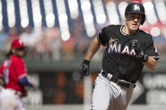 Why Marlins rejected other teams and sent J T Realmuto to Phillies