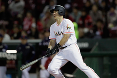 MLB Trade Rumors Phillies set to land J T Realmuto from Marlins