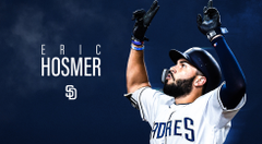 Padres Wallpapers