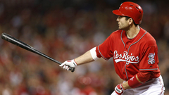 What if Joey Votto did nothing but draw walks