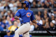 Cubs Player Profile The Enigmatic Jorge Soler