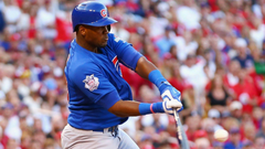 Theo Epstein Jorge Soler more likely to reach ceiling with Royals