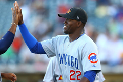 Cubs Jorge Soler Kris Bryant ready for the big leagues