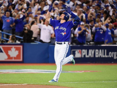 Reports Donaldson agrees to two