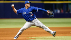 Josh Donaldson might be MVP but the A s were right to trade him