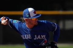 MLB rumors Josh Donaldson expects to hit agency