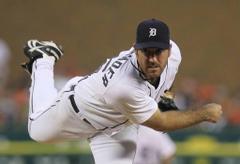 Yankees Tigers Should Trade Jacoby Ellsbury for Justin Verlander