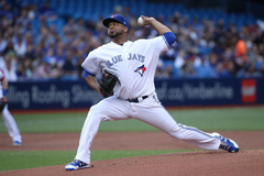 MLB trade rumors roundup Justin Verlander Francisco Liriano and
