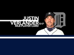 Verlander vs Padres