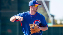 Kris Bryant expected back in Cubs lineup on Saturday