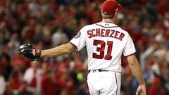 MLB playoffs 2016 Nationals exit with bitter taste after craziest