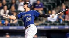MLB Week 12 Power Rankings Power Rankings and More