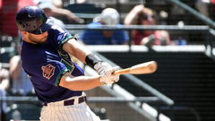 Paul Goldschmidt continues to struggle