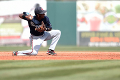 Atlanta Braves news and links Hype continues to surround Ozzie