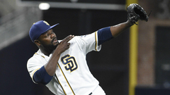 MLB trade rumors A s Padres have plenty to offer as deadline