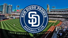 Padres fire contractor after national anthem flap with San Diego