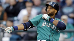 Robinson Cano nearing Hall of Fame numbers