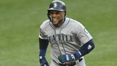 Robinson Cano apologizes about suspension could play first upon