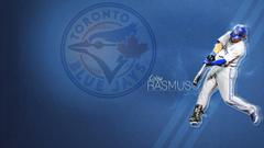 Toronto Blue Jays gifs