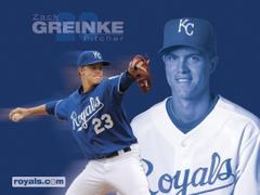 Zack Greinke Pitcher Wallpapers Image Share On Facebook
