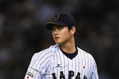 Texas Rangers rumors Shohei Ohtani throwing bullpen sessions
