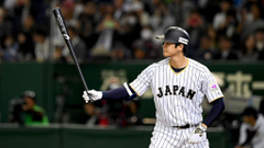 Japanese baseball star Shohei Ohtani could be double threat in big
