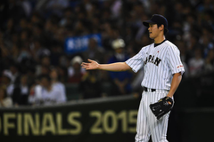 Shohei Otani plans to play in MLB in 2018