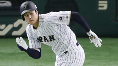 Shohei Ohtani will sign with an MLB team by Christmas