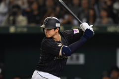 Shohei Ohtani Is More Affordable Than You Probably Think