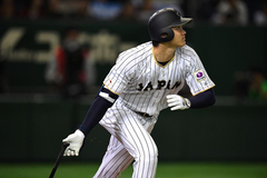 MLB trade rumors Shohei Ohtani wants teams to send him their