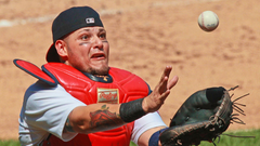 Yadier Molina s surprisingly weak Hall of Fame case