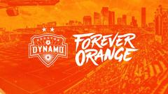 Houston Dynamo Soccer Clinic healthfest