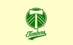 Portland Timbers Wallpapers 14