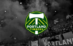 Portland Timbers Wallpapers