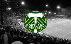 Portland Timbers Wallpapers 12
