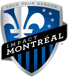 Montreal PNG HD Transparent Montreal HD PNG Image