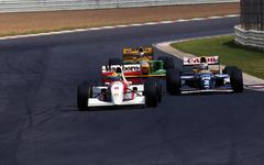 Ayrton Senna image Senna Prost Schumacher HD wallpapers and