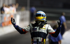 Fernando Alonso Wallpapers and Backgrounds Image