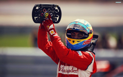 Fonds d Fernando Alonso tous les wallpapers Fernando Alonso