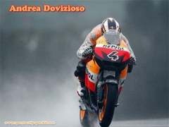 Chicago Bulls Motogp Repsol Honda Andrea Dovizioso Sports Hd