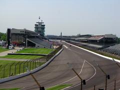 File Indianapolis Motor Speedway