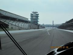 HD Wallpapers Formula Grand Prix of USA