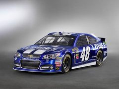nascar hd wallpapers for iphone