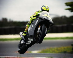 Valentino Rossi Motogp Wallpapers s HD Wallpapers Pictures
