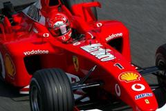 Schumacher Wallpapers