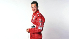 Michael Schumacher Wallpapers Image Photos Pictures Backgrounds