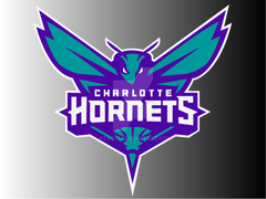 CHARLOTTE HORNETS PICS on emaze