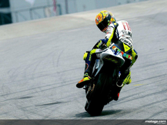 Valentino Rossi Wallpapers HD